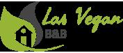 B&B Las Vegan